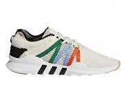 Adidas zapatilla equipment racing adv primeknit w