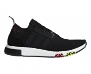 Adidas sapatilha nmd_racer primeknit