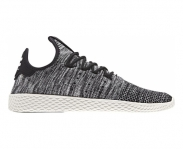 Adidas sapatilha pharell williams tennis hu primeknit