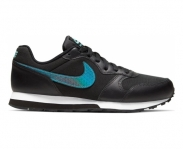 Nike sapatilha md runner 2 jr