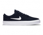 Nike sapatilha sb charge jr