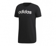 Adidas camiseta sliced linear