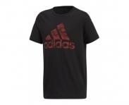 Adidas camiseta bos jr