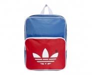 Adidas mochila archive ac