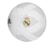 Adidas pelota de futbol real madrid