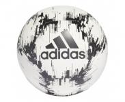 Adidas bola de futebol glider 2