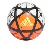 Adidas soccer ball gliofr