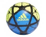 Adidas bola de futebol glider