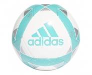 Adidas bola de futebol starlancer v