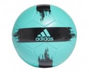 Adidas pelota de futbol epp ii