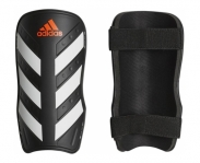 Adidas shin guards everlite