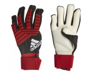 Adidas gloves of g. reofs predator pro