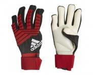 Adidas guantes de g. redes predator pro