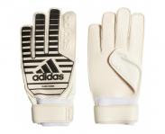 Adidas gloves of g. reofs classic training