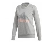 Adidas sweat linear essentials w