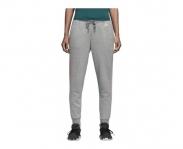 Adidas pantalon fato de treino essentials 3s w