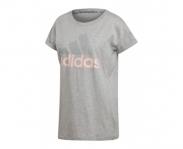 Adidas t-shirt essentials linear w