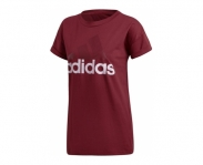 Adidas camiseta essentials linear w