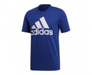 Adidas camiseta classics sw identity