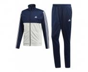 Adidas fato de treino back2bas 3s