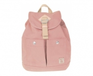 Doughnut backpack montana mini