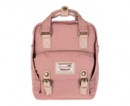 Doughnut backpack macaroon mini