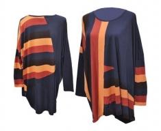 Nikita tunica bristol dress