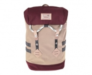 Doughnut mochila colorado small