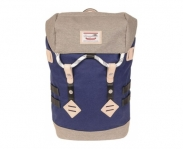 Doughnut backpack colorado small