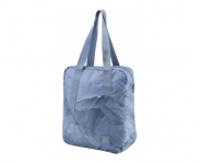 Reebok bag foundation graphic tote w