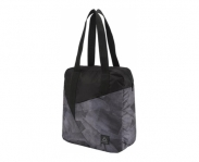 Reebok bolsa foundation graphic tote w