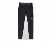 Adidas calça tf base tight