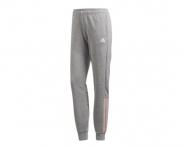 Adidas pantalon fato de treino  commercial w