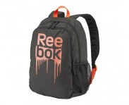 Reebok mochila foundation bac k