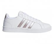 Adidas sapatilha cf advantage w