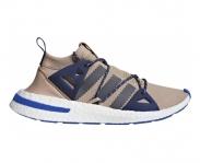 Adidas sapatilha arkyn w