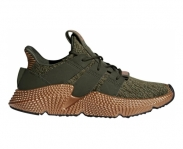 Adidas sapatilha prophere w