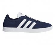 Adidas sneaker vl court 2.0