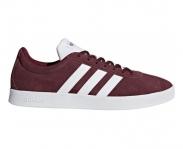Adidas zapatilla vl court 2.0