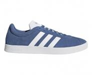 Adidas sapatilha vl court 2.0