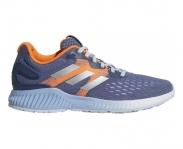 Adidas sapatilha aerobounce w
