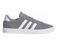 Adidas sapatilha daily 2.0