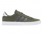 Adidas sneaker daily 2.0