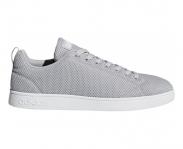 Adidas sneaker vs advantage clean