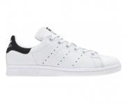 Adidas zapatilla stan smith jr