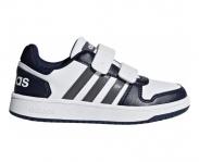 Adidas sapatilha vs hoops 2.0 cmf c