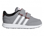 Adidas sapatilha vs switch 2 cmf inf