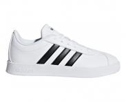 Adidas sapatilha vl court 2.0 k