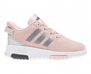 Adidas sapatilha racer tr inf
