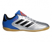 Adidas sneaker of futsal copa tango 18.4 in jr
